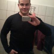 Lamour32, 32