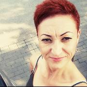 SolyaSolya, 43