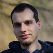 J_Gábor, 31