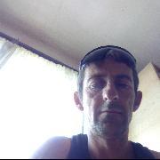 Kirájfi, 38