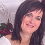 Linda1, 39