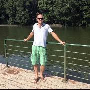 Zoli.freer, 31