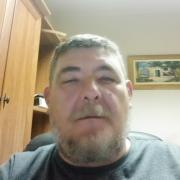Chabbika, 56