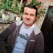 B.Sándor, 53