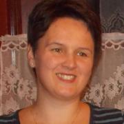 A.Szandra, 36
