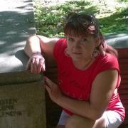 B.Mária, 45