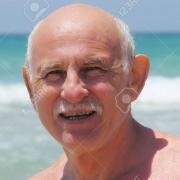 farkasch, 60