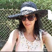 Nimónia, 43
