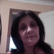 anázia, 47