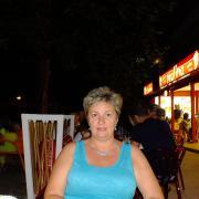 Zsuzsi., 53