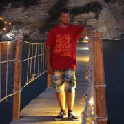 Levwi, 28