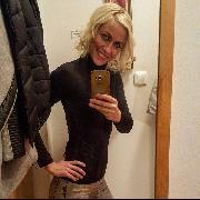 Andinella, 36
