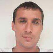 Tomixx, 29