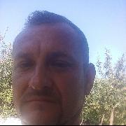 Lezso, 43
