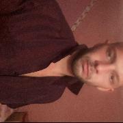Benjikiss, 29