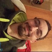 PAPPIK, 31