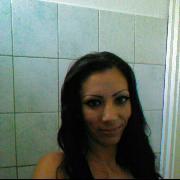 Gittuska, 29