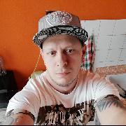 Sándor666, 35