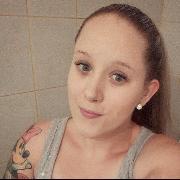 SunshineBunny, 26