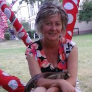Rozeva, 53