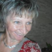 Marcsiplusz, 56