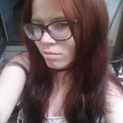 Erika,Nikolett, 21