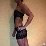 Sexy81, 36