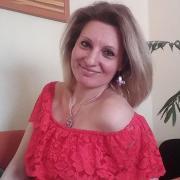 Valeryy, 46