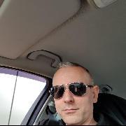 sirnorberto, 41