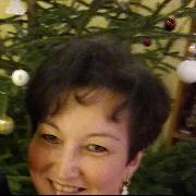 Katlyn, 49