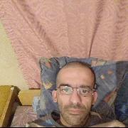 etell, 43