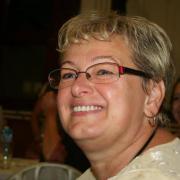 CsillaMarianna, 53