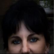 Ladyy, 45