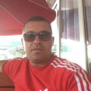 tnorbert, 35