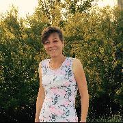 Chiara73, 44