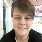 Rita0, 37