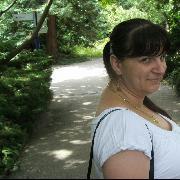 katalinaa, 43