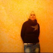 marcsikavok, 46