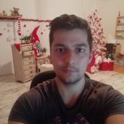 AndorFotós, 32