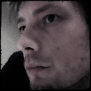 Szeke, 31