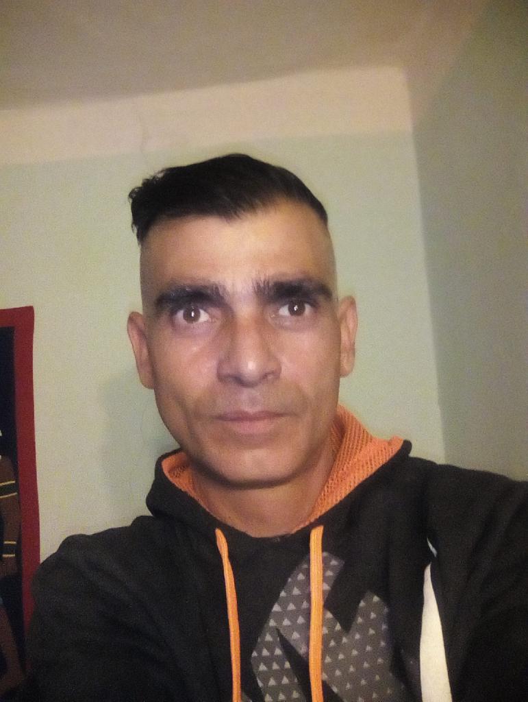 Hajt, 43