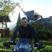Motoroslacika, 34