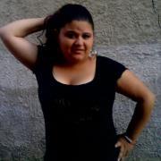 Gerogina, 24