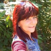 Anna55, 52