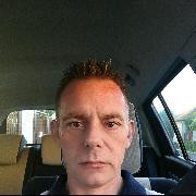 SoviZoli, 43