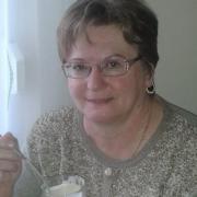 csigianikó, 61