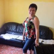 Virágrózsa, 53