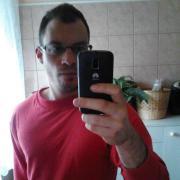 Norbertoo, 29