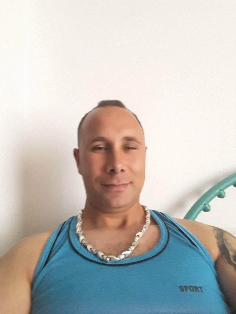 Kubumaci, 30