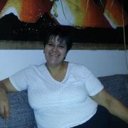 Amellie, 54